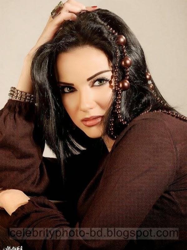 Most+Beautiful+Arabic+GirlsHot+Photos004