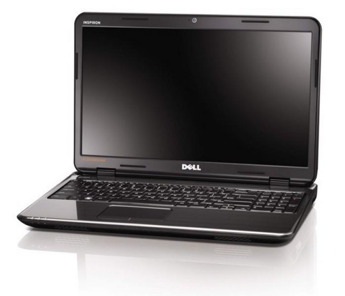 Скачать драйвер для windows 7 64 bit на ноутбук 3521 dell