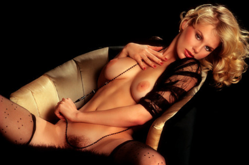 Fotos desnudas de victoria vetri