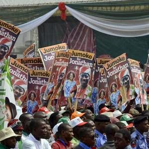 Social Media Demands Attention For Nigeria Victims