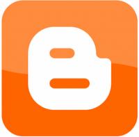 Cara Menghilangkan Navbar di Blogspot