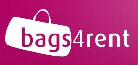 Bags4Rent
