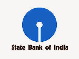 SBI PO Recruitment 2014,sbi po recruitment 2014,sbi po recruitment 2014-15,sbi po recruitment 2014 online application form,sbi po recruitment 2014 date,sbi po recruitment 2014 notification,sbi po recruitment 2014-15 application form,sbi po recruitment 2014 notification pdf,sbi po recruitment 2014 eligibility,sbi po recruitment 2014 expected date,sbi po recruitment 2014 apply online