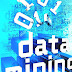 Data Mining - Mining Computer