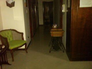 alquilar apartamento por dia, semana o mes cerca a Unicentro Bogota