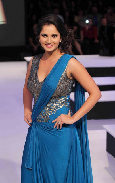 indian tennis player, Sania mirza fashion, Sania mirza hot, sania mirza hot pictures, Sania mirza latest pics, Sania mirza on fashion, sania mirza pictures, Sania Mirza hot looks,