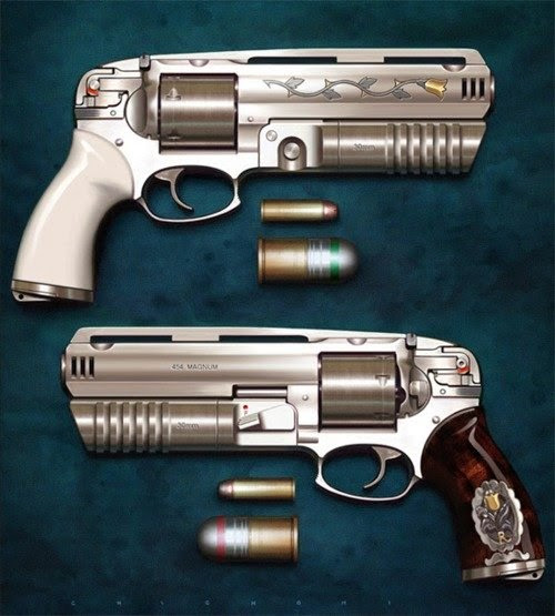 Pistool Hamer 6293258 further Fnx 45 Accessories moreover Stock Images Hand Hold Revolver Gun Isolated White Background Image31988054 likewise Fusil Mauser 98k A Vendre Replique moreover Detail. on 5 7 x 28 revolver