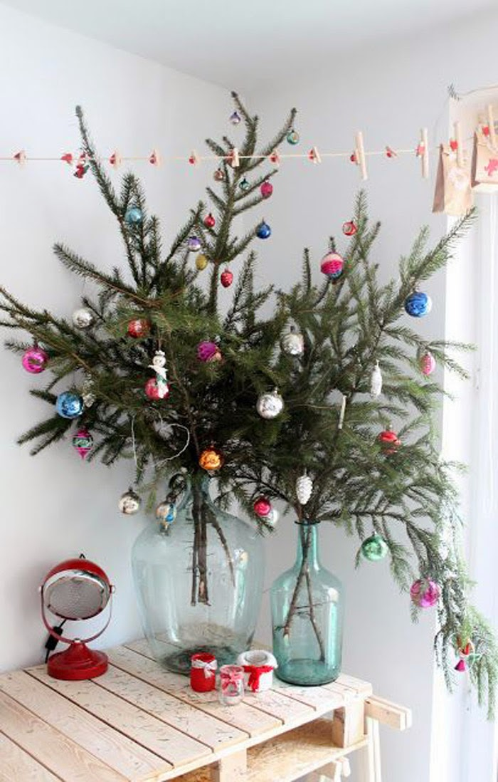 25 Entertaining Decor Ideas for the Holidays