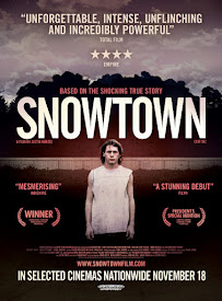 descargar JSnowtown gratis, Snowtown online