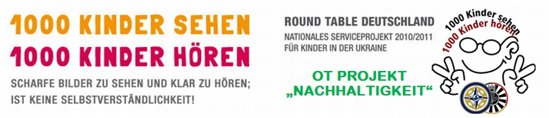 1000-Kinder-sehen-und-hoeren