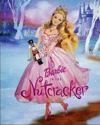 Watch Barbie In The Nutcracker 2001 Full Movie Online: Watch Barbie In The Nutcracker Online-Watch Barbie Movie