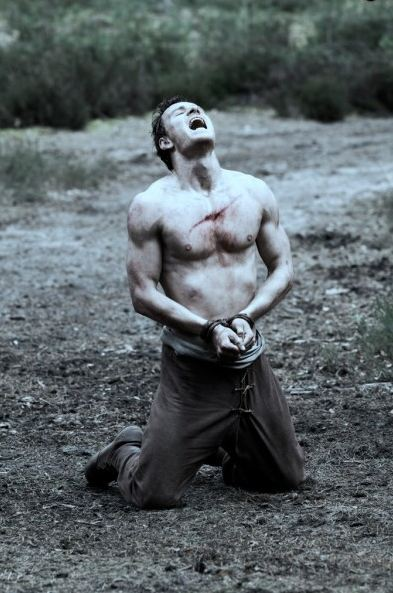 michael fassbender 300. bid I simply couldn#39;t