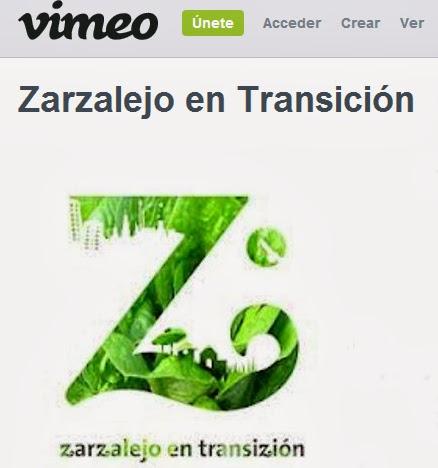 ZeT en Vimeo