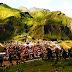 Visita el Valle Sagrado de los Incas