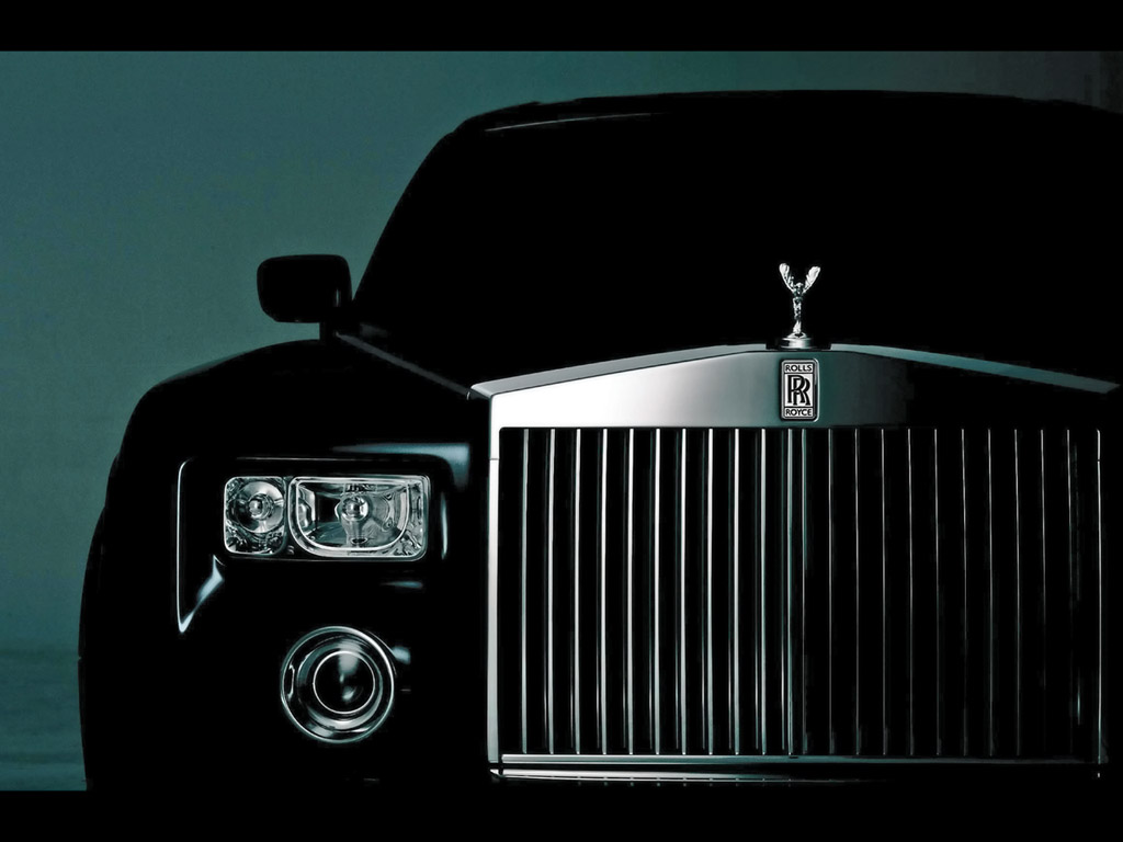 rolls royce ghost 2015 wallpaper. rolls royce ghost extended wheelbase 2012 2015 wallpaper