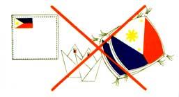 Philippines | Flagline