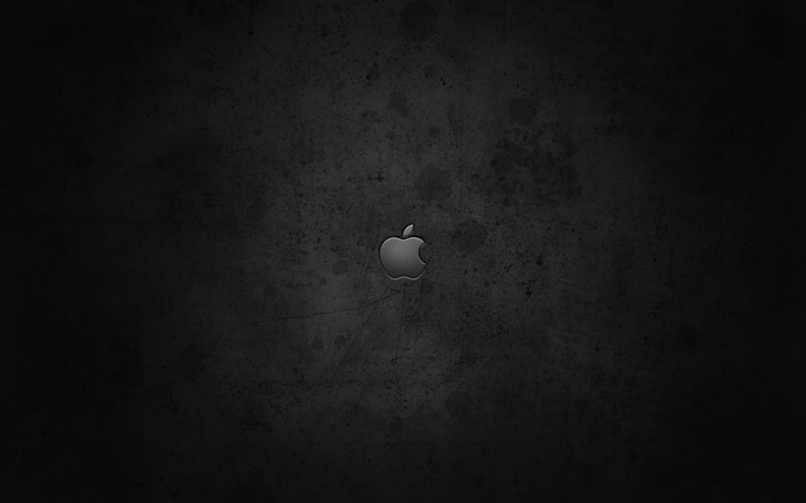 hd best desktop wallpapers apple mac wallpapers
