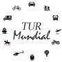 TurMundial