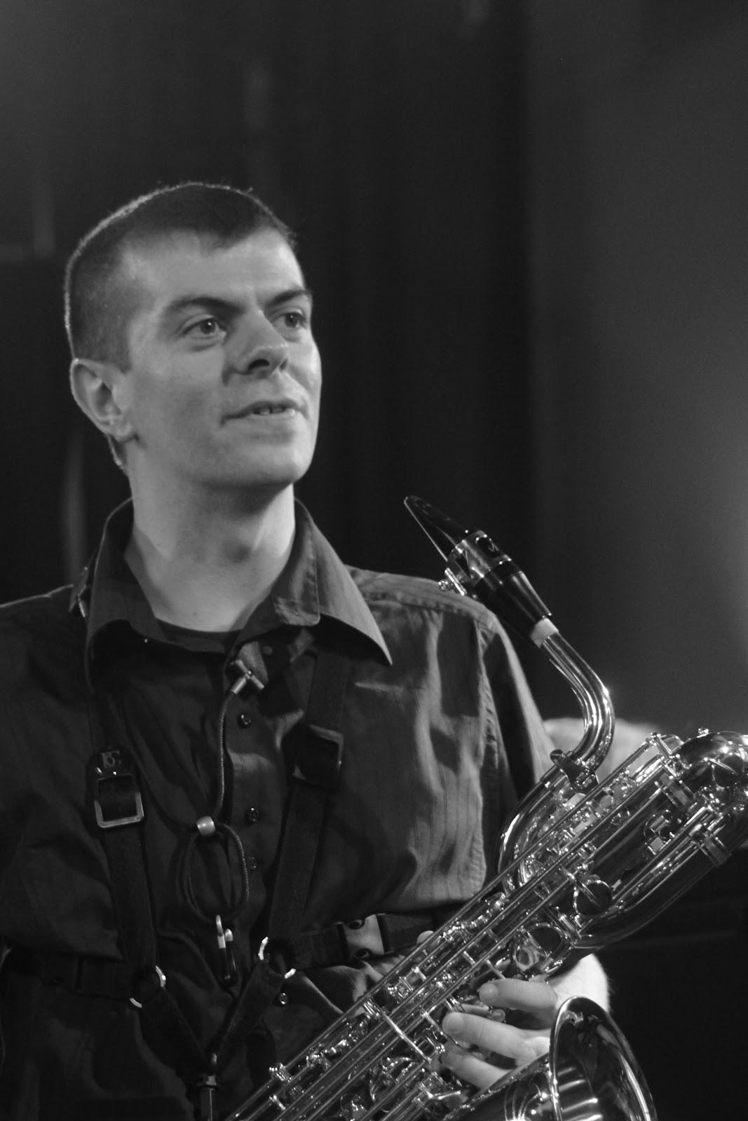 Conservatoire de musique de chaumont l 39 quipe enseignante for Christophe chaumont