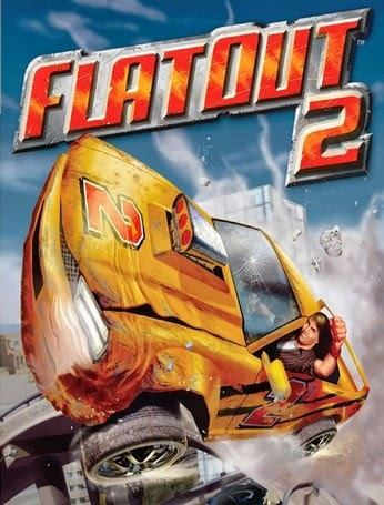 http://www.softwaresvilla.com/2015/04/flatout-2-pc-game-full-version-free-download.html