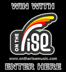 WIN THE ULTIMATE DJ PACKAGE!