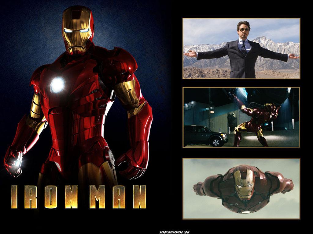 http://2.bp.blogspot.com/-wH_itCrt6UM/UIbTG_nBpmI/AAAAAAAALy8/Bje4GLyLdOY/s1600/Iron_Man_Wallpaper_2.jpg