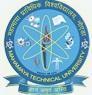 mtu.ac.in | MTU Results 2013 B.Tech,MBA Sem