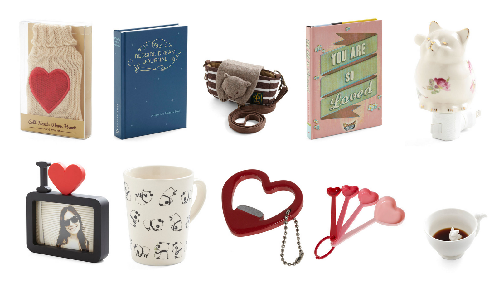 what to get a girl your dating for christmas Girl's night 8 unique ways to 10 gifts to get your best guy friend under $25 monday, december 8, 2014 by candice hufler follow gurl, pretty please.