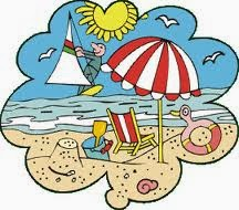www.landal.nl/m1493l zomervakantie korting aanbod 100 euro actiecode