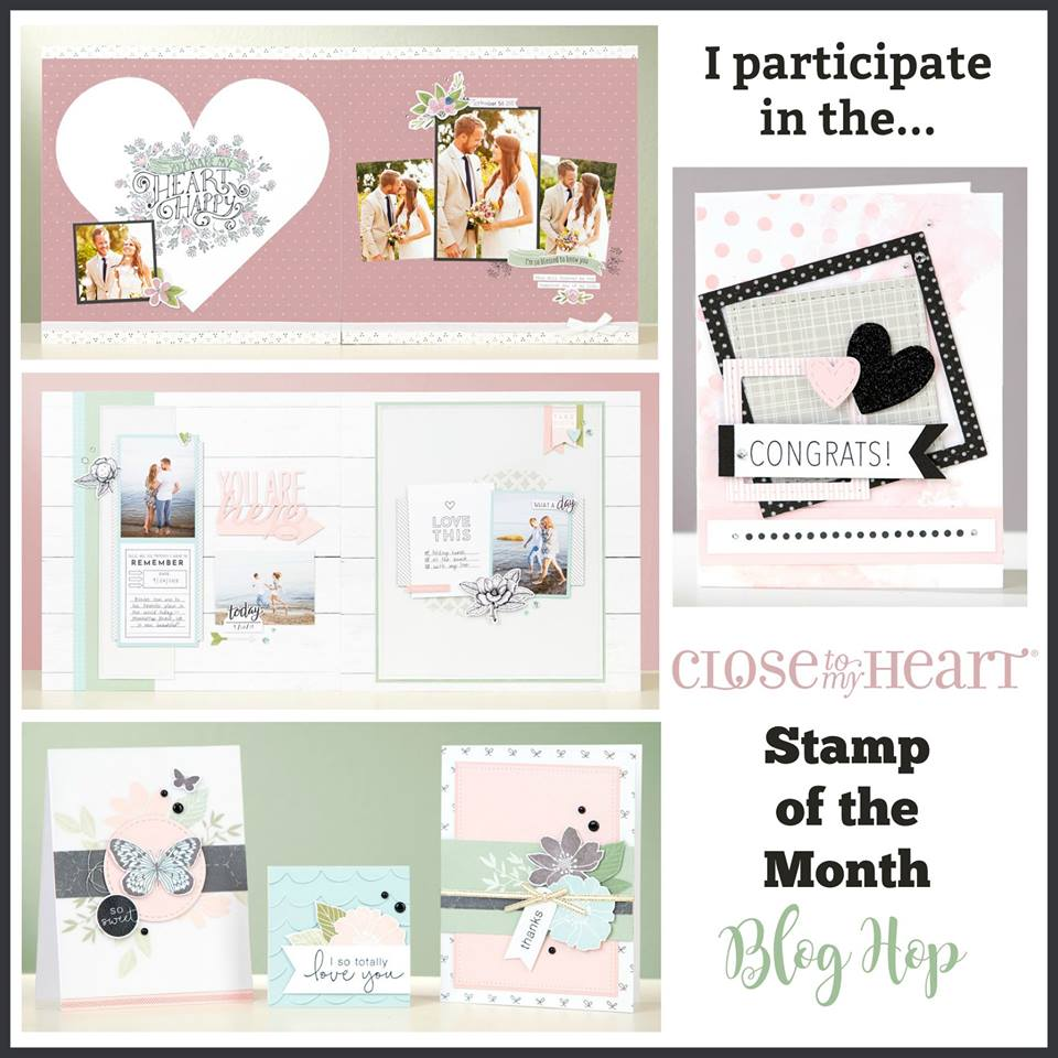 SOTM Blog Hop Group