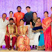 Manchu Manoj and Pranathi Engagement photos-mini-thumb-1