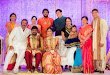 Manchu Manoj and Pranathi Wedding Engagement photos