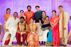 Manchu Manoj and Pranathi Wedding Engagement photos-thumbnail-cover