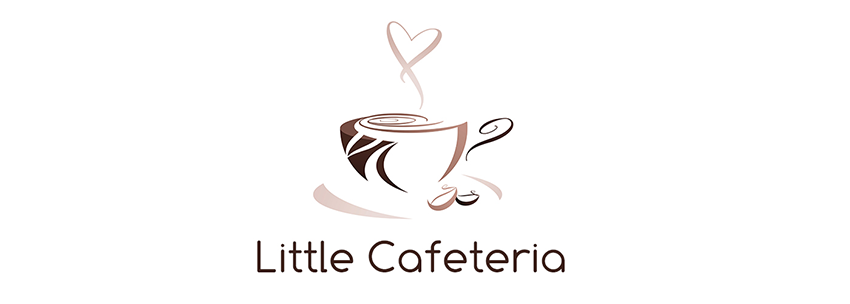 little cafeteria