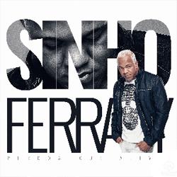 SINHO FERRARI