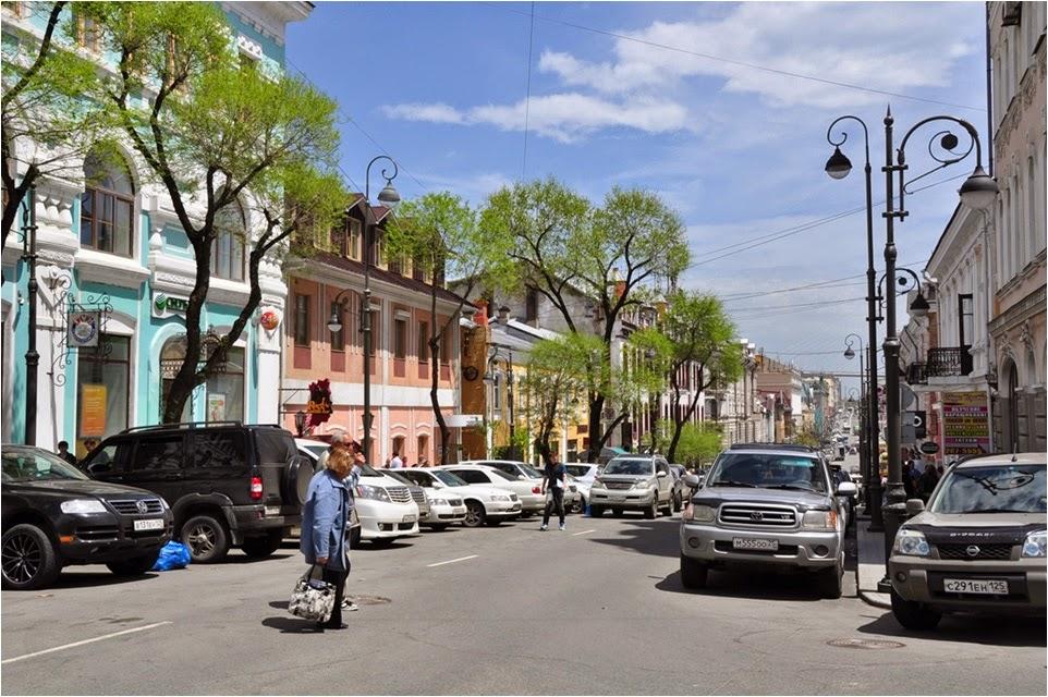 Urbanism Waterfront Regeneration Experiences In City Building