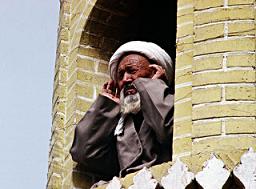 "<img src=""adzan-iqomah.jpg"" alt=""adzan dan iqomah"">"