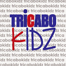 TriCaboKidz