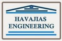 HAVAJIAS ENGINEER