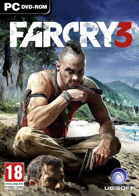 far-cry-3-pc-original-juga-online-envio-