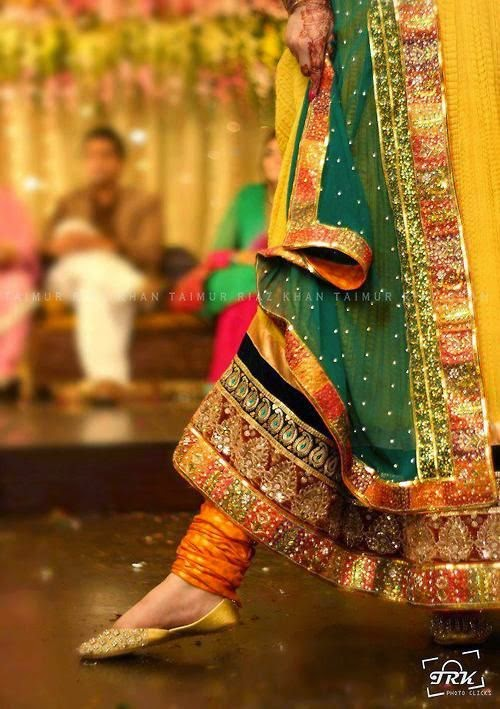 Asian photography,bridal shots, pakistani wedding ideas,#southasianwedding,#shaadi
