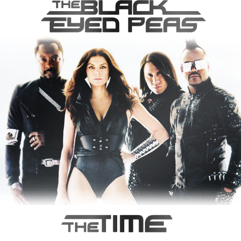 The-Black-Eyed-Peas-The-Time-The-Dirty-Beat-FanMade.png