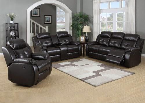leather recliner sofa sets. Reclining Sofa Sets Sale  Leather Recliner Sofa Sets