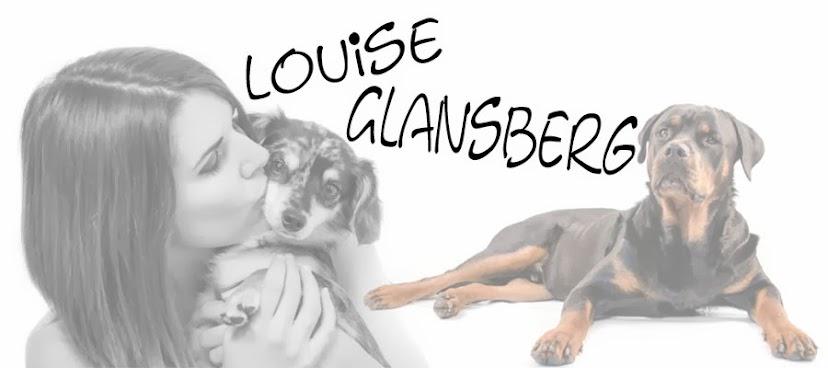 Louise Glansberg