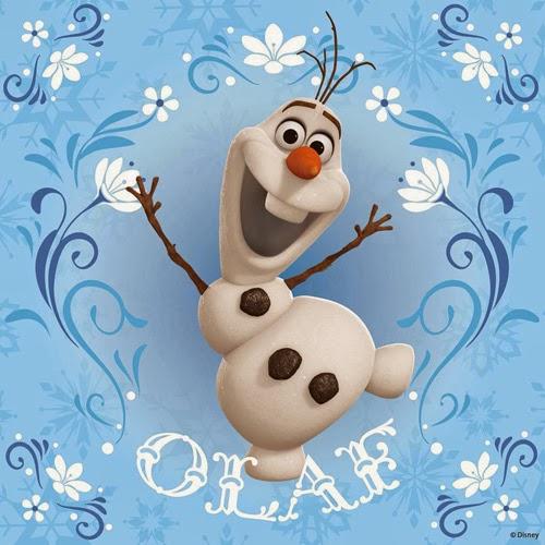 Imágenes de Elsa y Anna-Frozen - YouTube