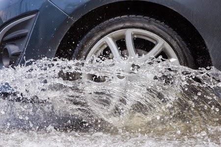 Que hacer en caso de inundación - Fenix Directo
