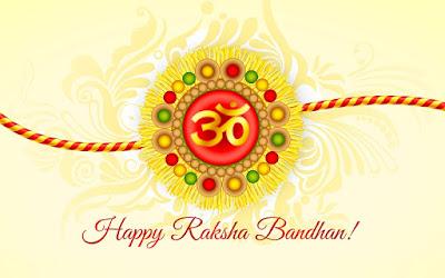 happy rakhi 2015 images