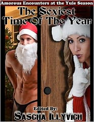 The Sexiest Time of The Year - Click on Picture to Buy