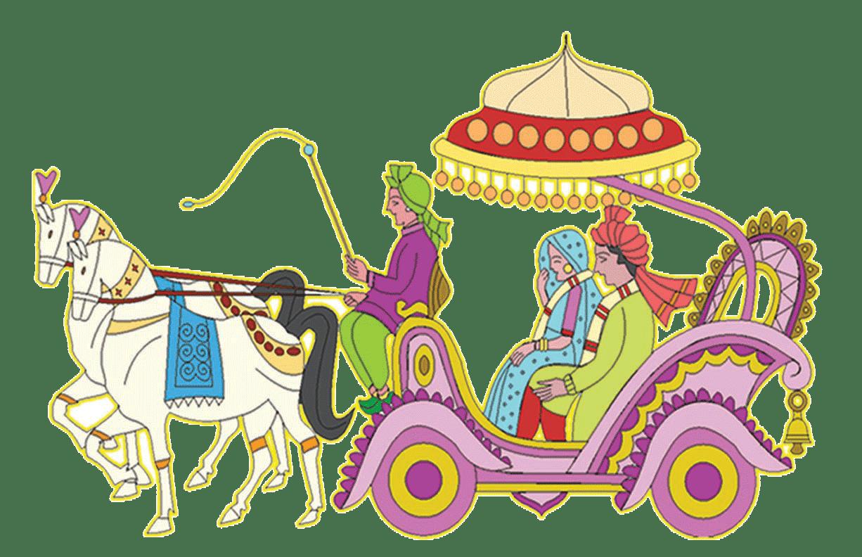 Vaish Kalyan Vaish Matrimony Vaish Community Matrimony