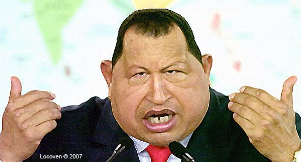http://2.bp.blogspot.com/-wHwcqRjIy5g/TxREbPzH35I/AAAAAAAABBk/Qbue_rXr6zM/s1600/hugo_chavez_caricatura.jpg